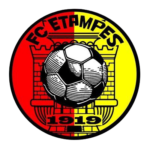 PÂQUES AU FC ETAMPES