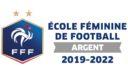 Label-FFF_logos_EFF2019-2022_ARGENT_Typo_bleu_horizontal[1]