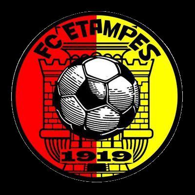 FC Etampes