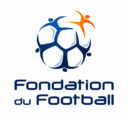 logo-fondation-football1__lhz0zx__mka0jh[1]