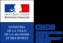 logoVille_Jeunesse_Sports_CNDS-926x640