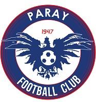 Paray Fc