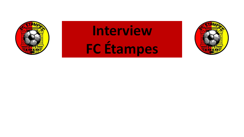 Interview Focus sur Gaël Da Costa Gomes