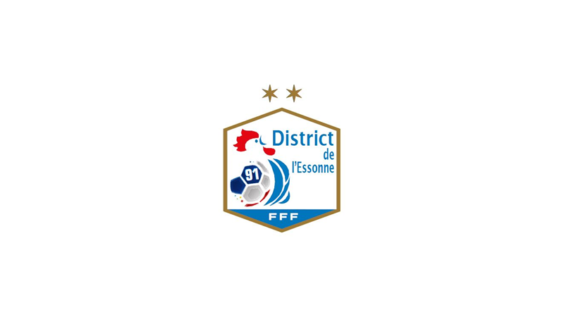 DEFI District 91