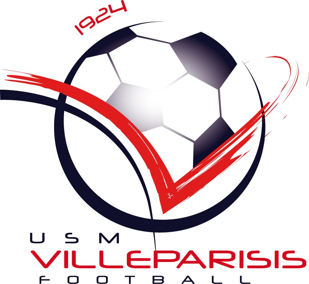 VILLEPARISIS U.S.MUNICIPALE