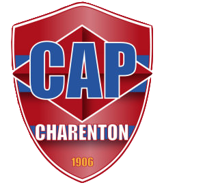 CHARENTON C.A.P.