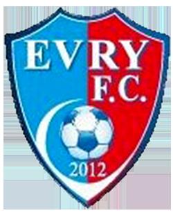 EVRY F.C.